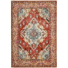 Modern Oriental Rugs Persian U0026 Oriental Rugs You U0027ll Love Wayfair