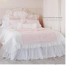 Sweet Home Best Pillow Online Get Cheap Marry Queen Aliexpress Com Alibaba Group