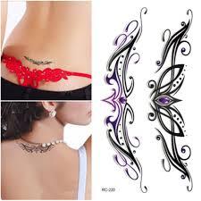 popular promotive tattoo arm buy cheap promotive tattoo arm lots