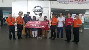 nissan almera maintenance cost malaysia nissan malaysia