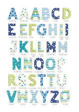 buchstaben für kinderzimmer türschilder für kinder ebay