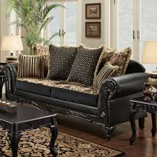 chelsea home 726200 s gwendolyn full length sofa the mine