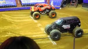 monster truck show verizon center verizon center win tickets fairfax tickets tickets monster truck