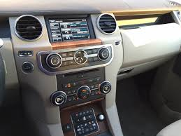 lr4 land rover interior review 2014 land rover lr4 is the luxury suv for off road drivers