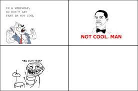 Funny Short Memes - short comics funny meme cartoons