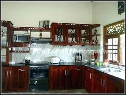 Kitchen Pantry Tile Designs In Sri Lanka