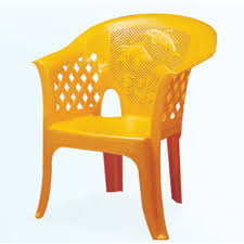 Toy Chair Toy Aqua Solo Chair At Rs 350 Piece Andheri East Mumbai Id