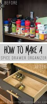 kitchen drawer organizer ideas diy kitchen utensil drawer organizer easy drawer organisers