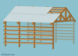 Free Diy Shed Building Plans by Best 25 Diy Pole Barn Ideas On Pinterest Pole Barn Designs