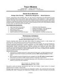 Electrical Engineering Resume Sample Pdf Bsc Fresher Resume Format Download Esl Mba Essay Ghostwriter