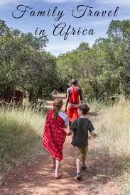184 best family travel images on family trips family