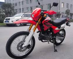 Most Comfortable Motorcycle Seat Road Runner 250cc Single Cylinder 4 Stroke Air Cooled Engine