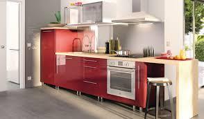 Cuisine Petit Espace by Indogate Com Idee Decoration Plat Cuisine