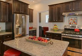 Viking Kitchen Cabinets by South Windsor Woods Viking Kitchen Cabinets