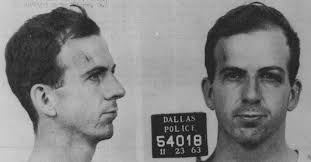 Oswald Backyard Photos Lee Harvey Oswald Pictures To Pin On Pinterest Thepinsta
