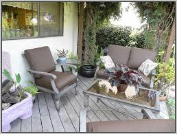 Orchard Supply Patio Furniture by Orchard Supply Outdoor Furniture Under Orchard Supply Patio