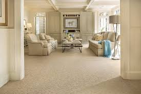 dalton wholesale floors home