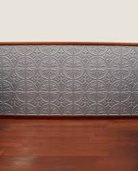 decor modern wainscoting ideas with wall wainscoting panels also