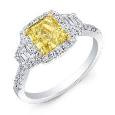 radiant cut halo engagement rings best wholesale halo engagement rings dallas gold
