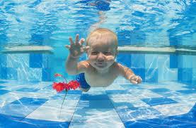 Schwanger Baden Trachealkanüle Aber Darf Mein Kind Schwimmen Gehen