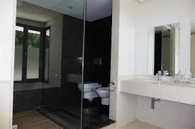 Haus Kaufen Angebote Privat Häuser Zum Verkauf In Marbella Spainhouses Net