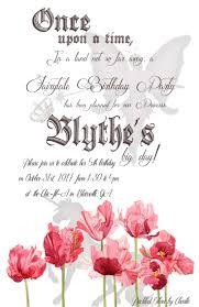 10 best b day invitation printable images on pinterest birthday