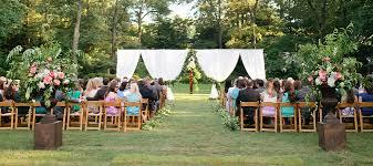 weddings u0026 rehearsal dinners