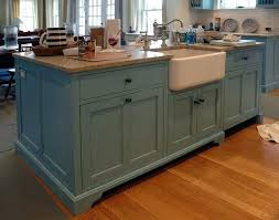 kitchen island cost cost kitchen island cost of kitchen island ireland biceptendontear