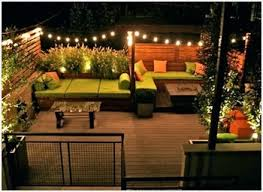 Unique Patio Lights Outdoor Led Patio String Lights Unique Outdoor Patio Lighting