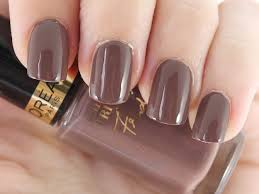 76 best nails images on pinterest nail polishes make up and