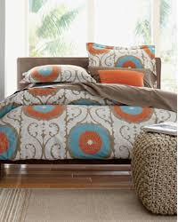 Duvet Covers King Contemporary Contemporary Bedding Duvet Covers Wooden Global