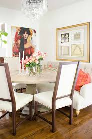home decorators collection dining room makeover thou swell