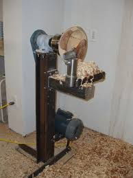 Wooden Lathe Projects Woodworking Plans by Best 25 Wood Turning Lathe Ideas On Pinterest Wood Lathe Wood