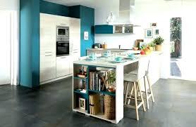 deco salon cuisine ouverte bar de separation cuisine ouverte bar cuisine salon best cuisine