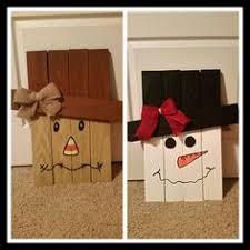 diy weihnachtsdeko aus holz natürlich schöne weihnachtszeit topp bastelbücher kaufen