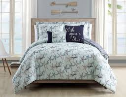 Coastal Themed Bedding Beautiful Beach Themed Duvet Covers This Coastal Theme Quilt