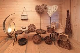 oggetti decorativi casa mercatini di natale oggetti design tirolo