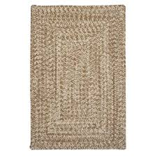 contemporary indoor outdoor rugs outdoor rugs rugs the home depot