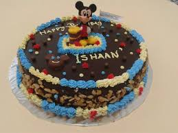 baby mickey mouse birthday cakes u2014 fitfru style mickey mouse