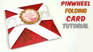 photo greeting cards diy crafts how to make greeting cards for christmas pop up