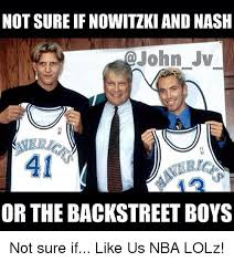 Backstreet Boys Meme - 25 best memes about the backstreet boys the backstreet boys memes