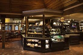 stylish coffee shop interior design ideas coffee shop interior