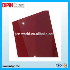 Buy Corian Online Wholesale Corian Sheets Online Buy Best Corian Sheets From China