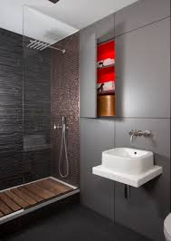 amberth projects designer bathroom amberth interior design and