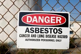 Asbestos Popcorn Ceiling Danger by Asbestos How Dangerous Is Asbestos