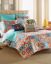 Discount Bed Sets Designer Comforter Sets Discount Quilts Quilt Bedding Stein