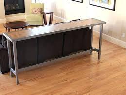 Utby Bar Table Utby Bar Table Custom Made Bar Table Utby Bar Table White Hism Co