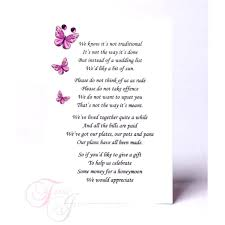 wedding quotes or poems wedding poems wedding quotes like success wedding seeker
