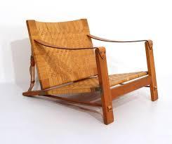 Best FauteuilsDivanSofasLounge Chair Images On Pinterest - Modern furniture chairs