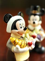disney crafts stuff from undercover tourist
